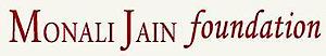 Monali Jain Foundation's Company logo