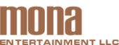 Monami Entertainment's Company logo