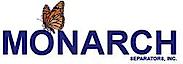 Monarch Separators's Company logo