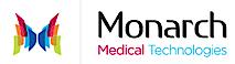 Monarch's Company logo