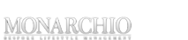 "Monarchio  ""first Bespoke Lifestyle Management In Edinburgh & Lothians""'s Company logo"
