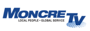 MonCre Telephone Cooperative's Company logo