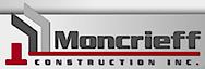Moncrieff's Company logo