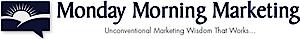 Monday Morning Marketing's Company logo