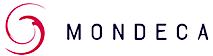 Mondeca's Company logo