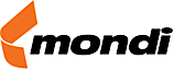Mondi's Company logo