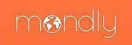 Mondly's Company logo