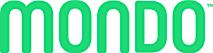 Mondo's Company logo