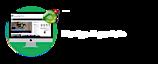 Mondoblackberry's Company logo