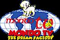 Mondotv S's Company logo