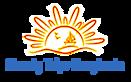 Mondy Trips Hurghada's Company logo