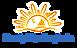 Mondy Trips Hurghada's company profile