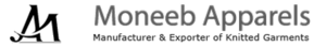 Moneeb Apparels Faisalabad's Company logo
