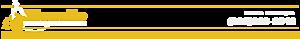 Monello Landscape Industries's Company logo
