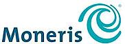 Moneris's Company logo