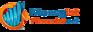 Headlight Renew Doctor's Competitor - Money 1st Financial logo