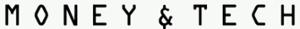Money and Tech's Company logo