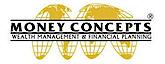 Money Concepts International's Company logo