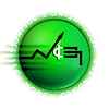 Money Green Tax, Accounting & Business's Company logo