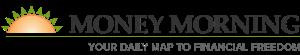 Money Map Press's Company logo