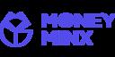 Money Minx's Company logo