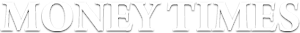 Money Times's Company logo