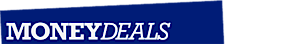 Moneydeals's Company logo