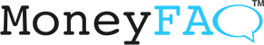 Moneyfaq.co.uk's Company logo