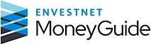 MoneyGuide's Company logo