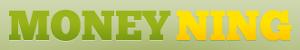 MoneyNing's Company logo