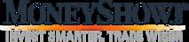 Moneshow's Company logo