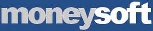 Moneysoft Ltd.'s Company logo