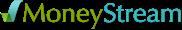 MoneyStream's Company logo