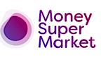 Moneysupermarket's Company logo
