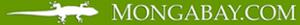 Mongabay's Company logo