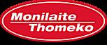 Monilaite-thomeko Eesti's Company logo