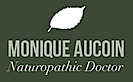 Monique Aucoin Nd's Company logo