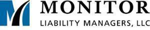Monitor Liability's Company logo