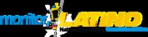 Monitorlatino's Company logo