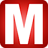 Monitorul De Suceava's Company logo
