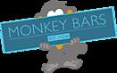 Shopmonkeybars's Company logo