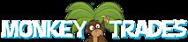 Monkey Trades's Company logo