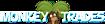 Southfork Kitchen's Competitor - Monkey Trades logo