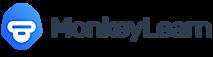 MonkeyLearn's Company logo