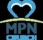 Monkton And Prestwick North Church's Company logo
