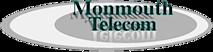 Monmouth Telecom's Company logo