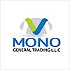 Mono General Trading's Company logo