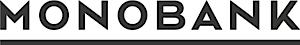 Monobank's Company logo