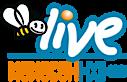 Monopolilive's Company logo