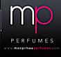 Monprivee's Company logo